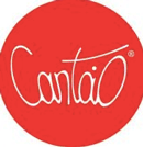 Cupom de Desconto Cantao 10% na primeira compra online