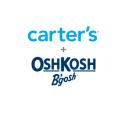 Cupom de Desconto Carter s 5% de desconto para pagamentos à vista no cartão de crédito na Carter s