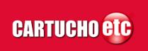 Cupom de Desconto Cartucho ETC
