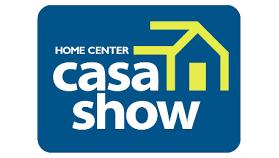 Cupom de Desconto Casa Show 5% de desconto em todo o site