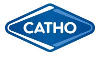 Cupom de Desconto Catho 700 pessoas por dia encontram o trabalho com a Catho. Seja uma delas. Experimente por 30 dias grátis