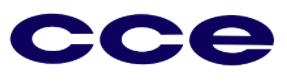 Cupom de Desconto CCE CCE Informática e Eletro Eletrônico