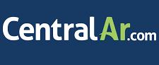 Cupom de Desconto Central Ar Ar Condicionado em Promoção