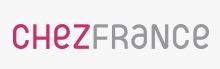 Cupom de Desconto Chez France 10% OFF para primeira compra