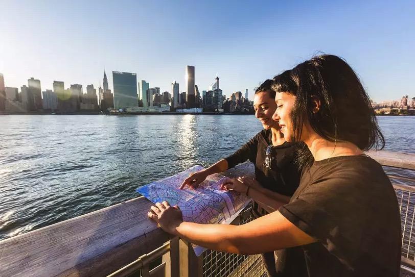 Cupom Desconto CityPASS Nova York
