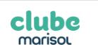 Cupom de Desconto Clube Marisol Até 60% de desconto em seleção de ofertas no Clube Marisol