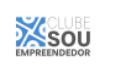 Cupom de Desconto Clube sou empreendedor