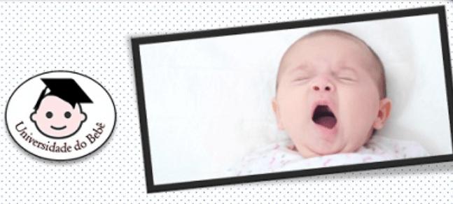 Cupom de Desconto Como fazer seu bebê dormir em 10 minutos