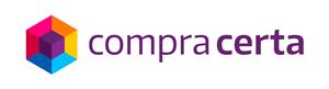 Logomarca compracerta
