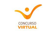 Cupom de Desconto Concurso Virtual Curso para concurso Redação - Básico para Concursos R$ 50,00 OU 10X DE R$ 5,00 SEM JUROS