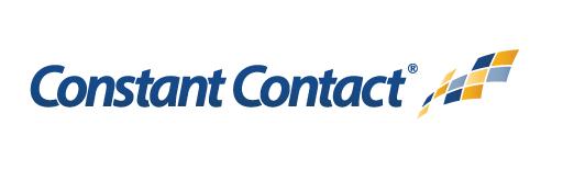 Cupom de Desconto Constant Contact