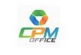 Cupom Desconto Cpm Office