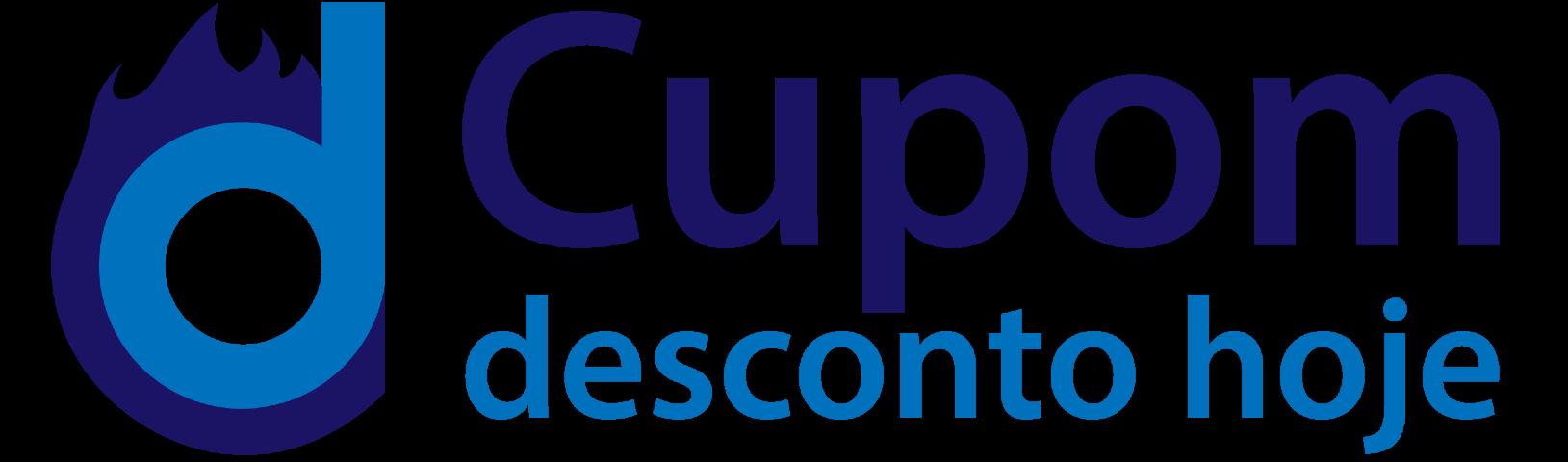 Cupom de Desconto Cupom Desconto Hoje 50% de OFF aqui no Portal Anuncie