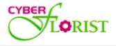 Cupom Desconto Cyber Florist