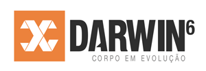 Cupom 5% OFF Muscle Milk Darwin6