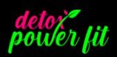 Cupom Desconto Detox Power Fit