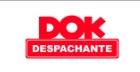Cupom de Desconto Dok Despachante