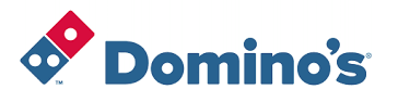 Cupom de Desconto Dominos