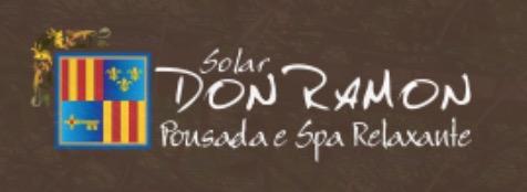 Spa Só para Dois a partir de R$ 1574,00 duas pessoas Don Ramon Spa Relaxante