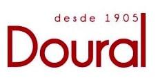 Cupom Desconto Doural