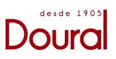 Cupom de Desconto Doural Frete grátis - 16% OFF