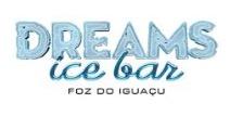 Cupom Desconto Dreams Ice Bar Foz do Iguaçu