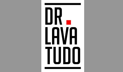 Cupom de Desconto Dr Lava Tudo