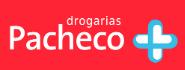 Cupom de Desconto Drogaria Pacheco 10% em compras de até de R$ 300. Vale 1 compra por CPF somente dia 29 / 10