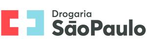 Cupom de Desconto Drogaria Sao Paulo Frete grátis em compras acima de R$ 150