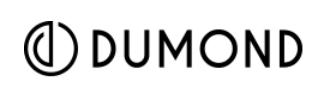 Cupom de Desconto Dumond 10% OFF para todos produtos