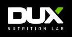 Cupom Desconto Dux Nutrition