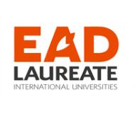 Cupom de Desconto EAD Laureate
