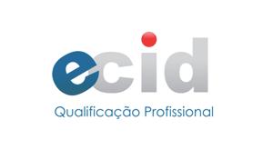 Cupom de Desconto Ecid EXCLUSIVO 25% OFF em Cursos Profissionalizantes