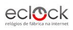 Cupom Desconto eClock