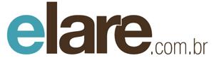 Logomarca elare