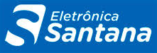 eletronica-santana