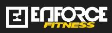 Cupom Desconto Enforce Fitness