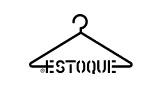 Cupom de Desconto Estoque Saias Agora com 80% OFF Moda Premium Le Lis Blanc, Dudalina, John John, Bo.bô e Rosa Chá Por tempo limitado Em até 3x