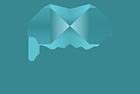 Cupom de Desconto Exclusive Turismo Tour Gramado e Canela Privativo a partir de R$ 250,00