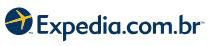 Cupom de Desconto Expedia Ganhe um desconto extra de 10% ou mais em hotéis selecionados com nossos preços para associados, inscreva - se