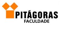 Cupom de Desconto Faculdade Pitágoras Encontre o seu curso ideal, inscreva - se