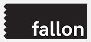 Cupom de Desconto Fallon