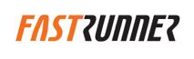Cupom de Desconto Fast Runner Top vendas - com até 60% OFF