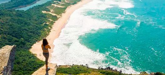 Cupom Desconto Florianópolis Praias e Hotéis