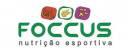 Cupom de Desconto Foccus Nutrição