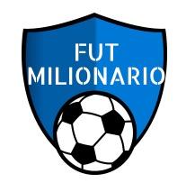 Cupom Desconto FUT MILIONÁRIO
