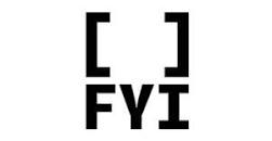 Cupom de Desconto FYI 5% OFF em todo o site já com até 50% OFF
