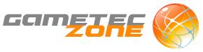 Cupom de Desconto Gameteczone