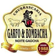Cupom Desconto Garfo e Bombacha