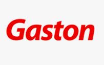 Cupom de Desconto Gaston Oferta Relâmpago Só hoje Ankle Boot Dakota e Tênis Everlast com 40% desconto